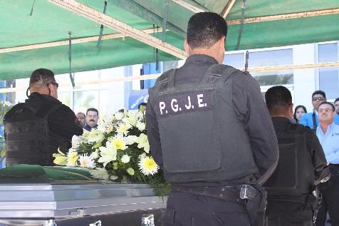 José Luís Puga Lizardi 23 de abril de 2013 In Policiaca
