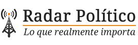 Logo Radar Político