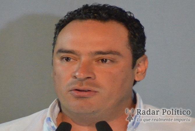 Diputado Garcia: Presenta Diputado S. García Iniciativa De Ley De Vivienda